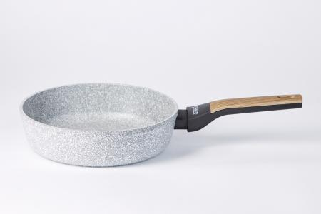 Сковорода Roca ESPRADO