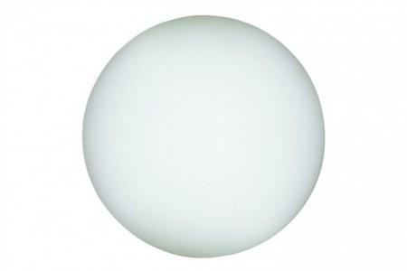 Лампа настольная Sphere ARTE LAMP