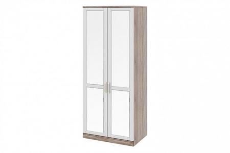 Шкаф для одежды Прованс Hoff