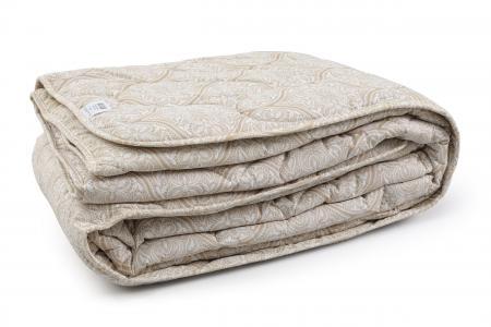 Одеяла Волшебная Ночь