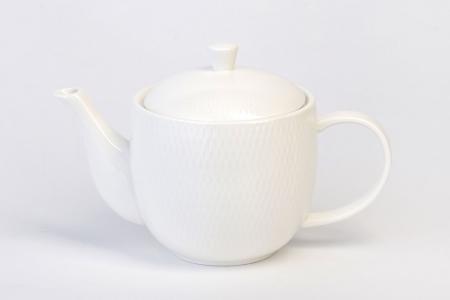 Чайник Даймонд Hoff
