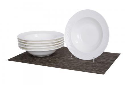 Набор тарелок Julia Vysotskaya Hoff