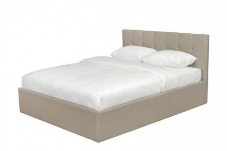 Кровать с подъёмным механизмом Коста Hoff