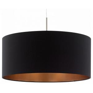 Подвесной светильник Pasteri 94914 Eglo
