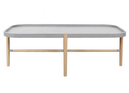 Декоративный столик Elien Gramercy