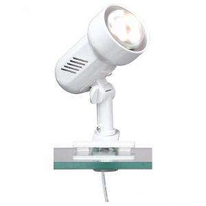 Настольная лампа офисная Basic 5496 Globo