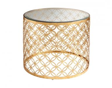 Декоративный столик Jory Gramercy