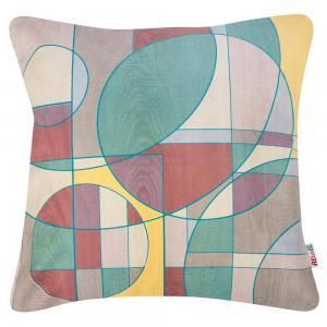 Декоративные подушки Altali