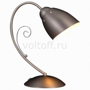 Настольная лампа декоративная Natali Kovaltseva
