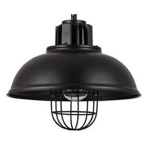 Подвесной светильник Levi 742 VL6202P01 Vele Luce
