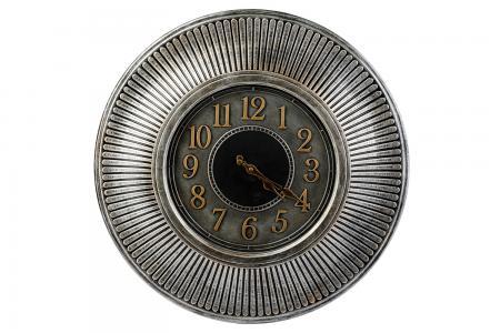 Часы настенные L1556 Hoff