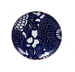 Тарелка Tokyo Design