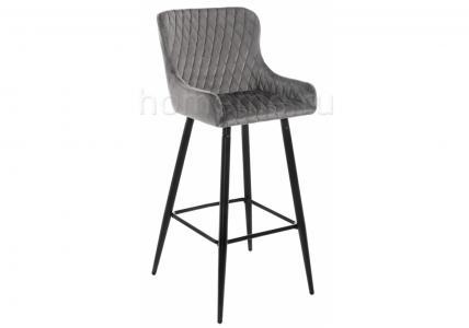Барный стул Mint серый 11535 (18301) HomeMe