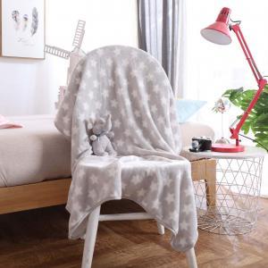 Покрывала, подушки, одеяла для малышей Sofi De MarkO