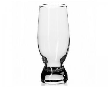 Набор стаканов Allaric (Набор) Pasabahce
