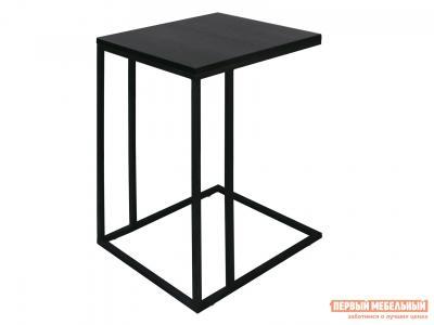 Журнальный столик  Стол приставной Матисс Венге Ривали. Цвет: none