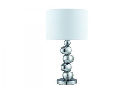 Лампа настольная Marriot ARTE LAMP