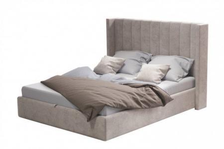 Кровать с подъёмным механизмом Charlize esta