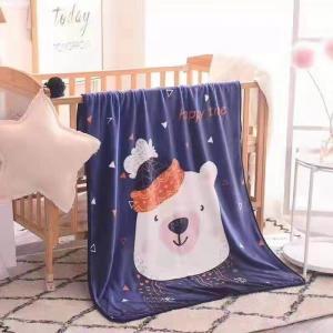 Покрывала, подушки, одеяла для малышей Tango. Цвет: сиреневый