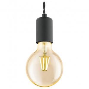 Подвесной светильник Yorth 32536 Eglo
