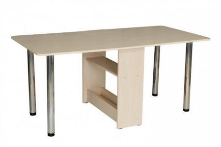 Стол-книжка СП-04м.1 Hoff