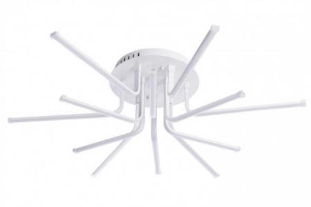 Светильник потолочный LED Stick ARTE LAMP