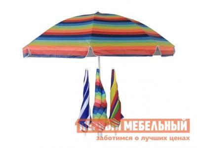 Садовый зонт  WRU , 1600 мм Бел Мебельторг