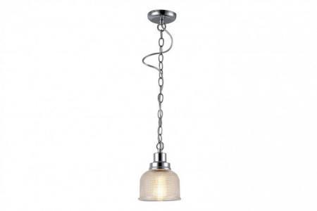 Светильник подвесной Ricardo ARTE LAMP