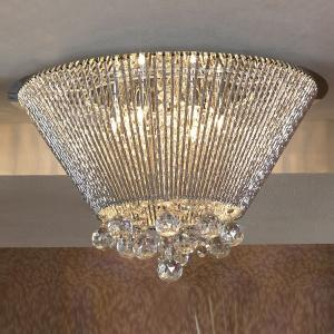 Накладной светильник Piagge LSC-8407-12 Lussole